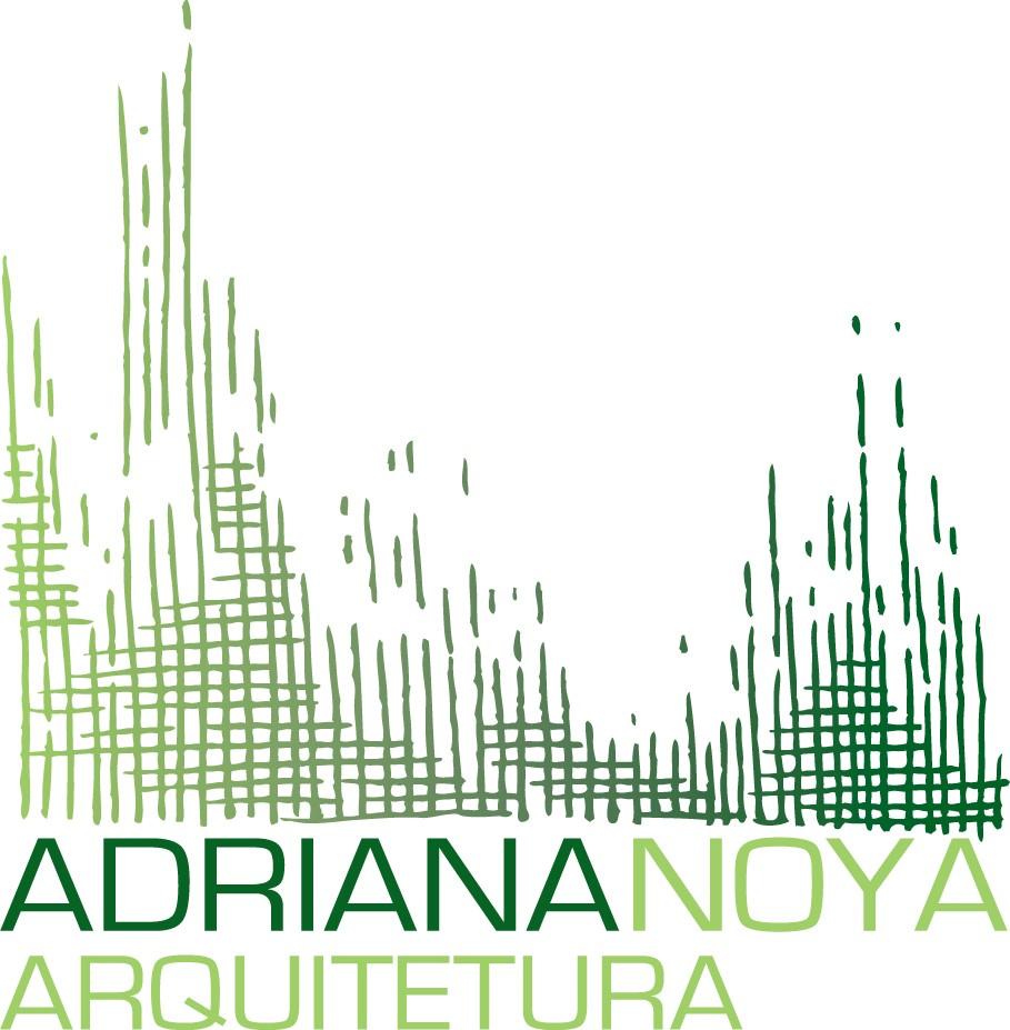 Adriana Noya Arquitetura