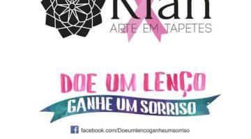 outubro-rosa-kian-logo